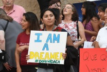 Deep-Sixing Dreamer Kids and Remembering Prop 187