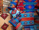 Folk & Tribal Arts Marketplace