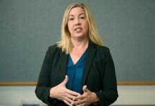 Santa Barbara School Board Punts Sex Ed Decision
