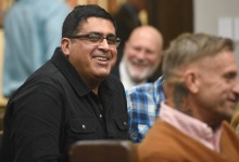 Funk Zone Project Wins Unanimous Council Approval