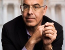 David Brooks: The Quest for a Moral Life