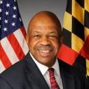 Elijah Cummings: 1951-2019