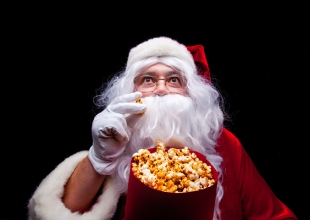 What is Your Favorite Christmas Movie? And Why?