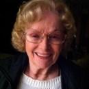 Marion Louise Elias
