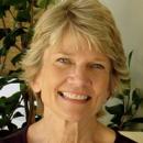 Judi L. Klein