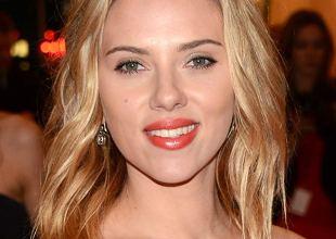 SBIFF to Honor Scarlett Johansson and Adam Driver