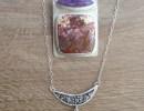 Linden Studio Jewelry Trunk Show