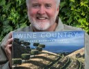Wine Country Book Signing with George Rose