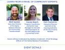 South County Forum: Homelessness and Housing