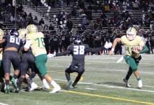 Santa Barbara High Football Seeks Elusive Championship