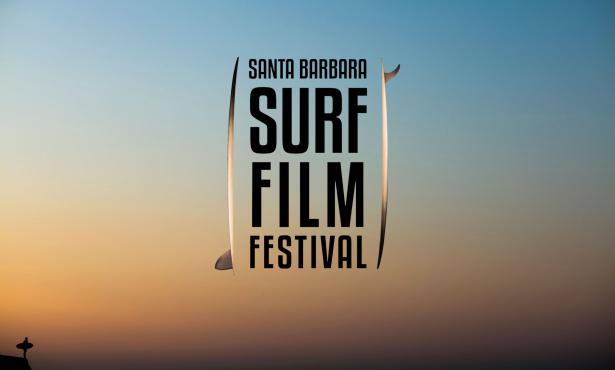 Santa Barbara Surf Film Festival