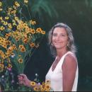 Stephanie Roston