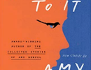 Review   Amy Hempel's 'Sing to It'