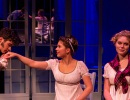 Review   'Sense and Sensibility' is Hottest Ticket in Town
