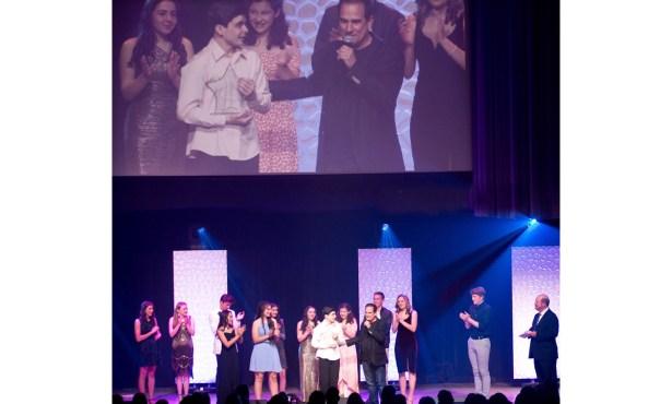 Teen Star 2020 Finalists Announced