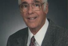 David Kay, Jr.