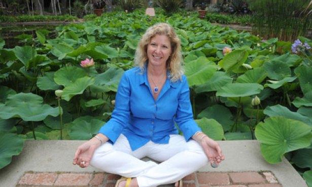 Lotusland CEO Announces Retirement