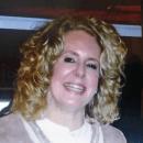 Denise Platt Maginn