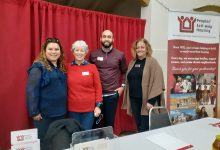 Goleta Holds Homelessness Forum