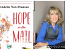 Hope in the Mail Book Signing