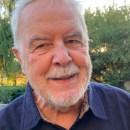 Gilbert DiCicco