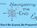 Navigating the End Expo