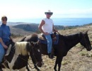 Horseback Riding and Wine Tasting Tour