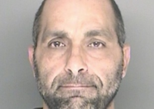 iV Menus Owner Sentenced to 18 Years for Rape