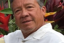 Ralph Grijalva