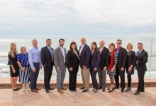 Santa Barbara Association of REALTORS® Looks Towards 2020