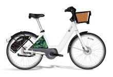 Bike-Share Program Coming to Santa Barbara