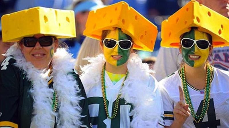 [Image: cheeseheadladiesfinal1.jpg]
