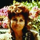 Dolores Elaine Sutton