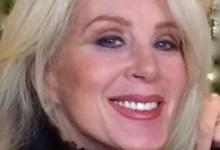 Montecito Realtor, Former Beauty Queen Sent to Australian Prison
