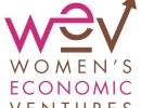 Women's Economic Ventures Information Session