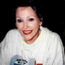 Harriet Silver