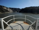 Santa Barbara Celebrates Solid Water Supply and 100 Years of Gibraltar Dam