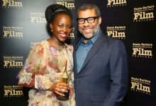 Santa Barbara International Film Festival: Mid-Fest Wrap 2020