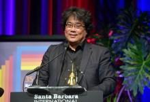 Santa Barbara International Film Festival: Day 10