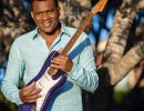 Spring Benefit Concert: The Robert Cray Band