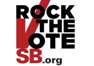 Voter Suppression Charges Roil Supervisorial Race