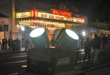 Santa Barbara International Film Festival: OTOjOy's Hearing Loops