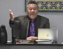 Santa Barbara Unified Looks to Cut Deficit in Half