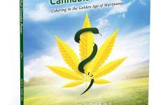 'The Medical Cannabis Primer' Cuts Through the Crap