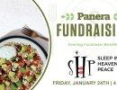 Fundraiser Night at Panera Bread
