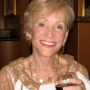 Alma Lucille Walton Byrnes