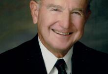 Arnold David Gowans