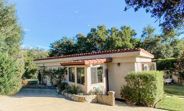 Double the Dreams in Montecito