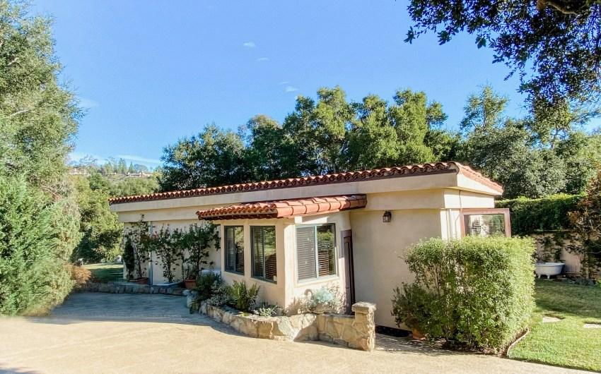 Double the Dreams in Montecito