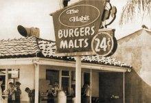 Habit Burger Deal Doesn't Include Santa Barbara County